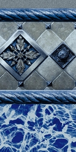 Merlin-Cape-Charles-Tile-Runaway-Bay-Bottom pool liner