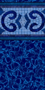 Merlin-Marco-Island-Tile-Morro-Bay-Bottom pool liner
